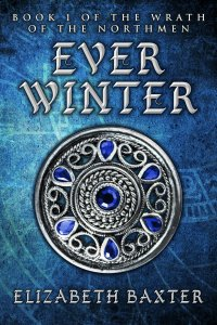 Everwinternewcover