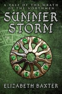 SummerStormnewsmall