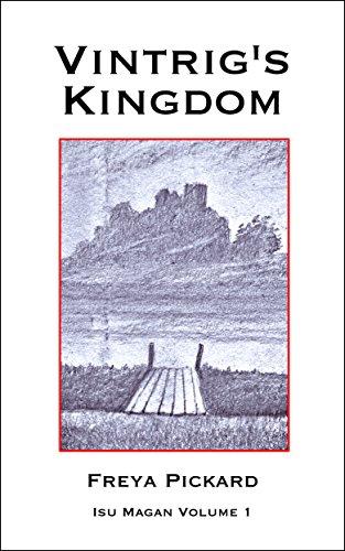vintrigs-kingdom